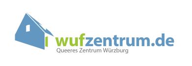 WuF-Zentrum