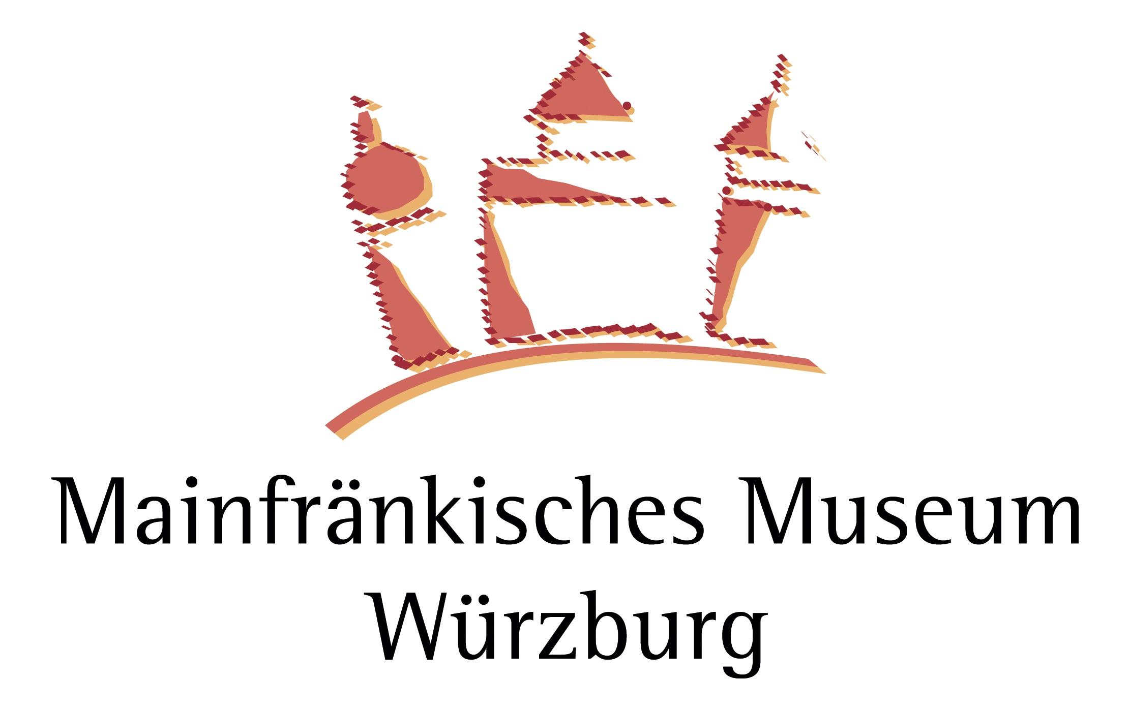 Logo Mainfränkisches Museum
