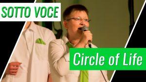 "Video ""Circle of Life"""